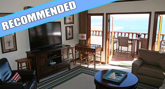 Hotels and vacation rentals on Catalina Island can be arranged by Catalina Island Vacation Rentals